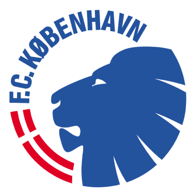 Копенгаген - logo