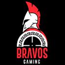 Bravos Gaming - logo