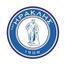 Ираклис - logo