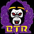 Big Time Regal Gaming - logo