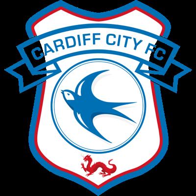Кардифф - logo
