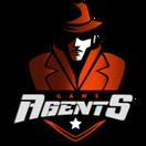 GameAgents - logo
