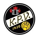 КПВ - logo