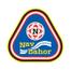 Навбахор - logo