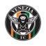 Венеция - logo