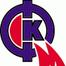 Металлург Выкса - logo