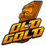 Old But Gold - logo