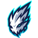 Fiend - logo