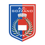 Гоццано - logo