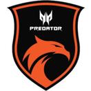 TNC Predator - logo
