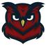 Verum - logo