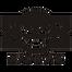Bad Boys - logo