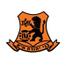 Бней-Иегуда - logo