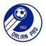 Далянь Про - logo
