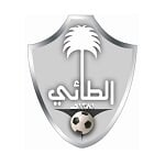 Аль-Таи - logo