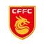 Хэбэй Чайна Форчун - logo