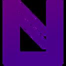 Ungentium - logo
