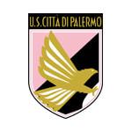 Палермо - logo