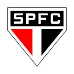 Сан-Паулу - logo