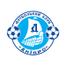 Днепр - logo