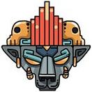 Team Xolotl - logo