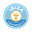 Ибица - logo