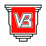 Вайле - logo