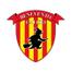 Беневенто - logo