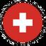 Швейцария - logo