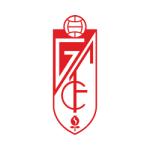 Гранада - logo