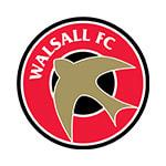 Уолсолл - logo