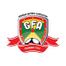 Гренада - logo