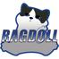 Ragdoll - logo