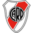 River Plate Gaming - logo