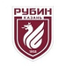 Рубин - logo