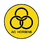 Хорсенс - logo
