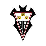 Альбасете - logo