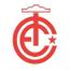 Интернасьонал Лажис - logo