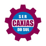 Кашиас - logo