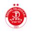 Хапоэль Тель-Авив - logo
