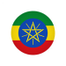 Эфиопия - logo