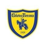 Кьево - logo