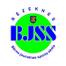 Резекне - logo