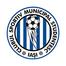 Поли Яссы - logo