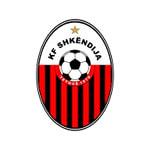 Шкендия-79 - logo