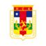 ЦАР - logo
