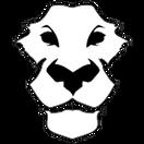 Ad Finem - logo