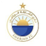 Аль-Шарджа - logo