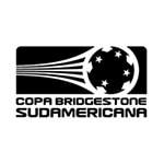 Копа Судамерикана - logo