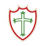 Португеза - logo